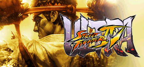 Ultra Street Fighter 4 Download Free PC Game Links