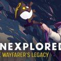 Unexplored 2 Download Free The Wayfarers Legacy Game