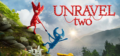 Unravel Two Download Free PC Game Direct Links