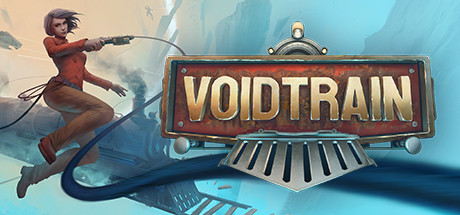 Voidtrain Download Free PC Game Direct Play Link