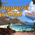 Wayward Strand Download Free PC Game Direct Link