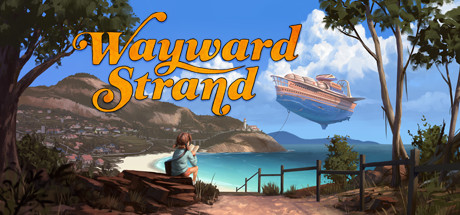 Wayward Strand Download Free PC Game Direct Link