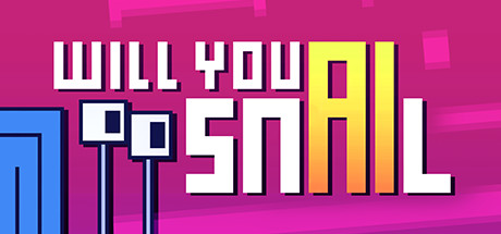 Will You Snail Download Free PC Game Direct Link