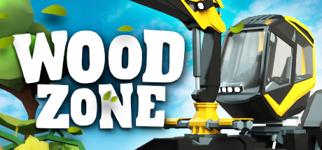 WoodZone Download Free PC Game Direct Play Link