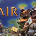 Ymir Download Free PC Game Direct Play Link