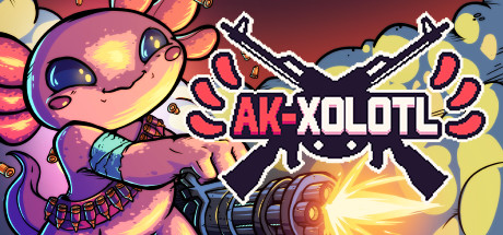 AK-Xolotl Download Free PC Game Direct Play Link