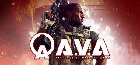 AVA Download Free PC Game Direct Play Link