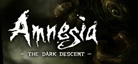 Amnesia The Dark Descent Download Free PC Game