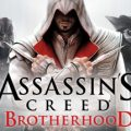 Assassins Creed Brotherhood Download Free PC Game