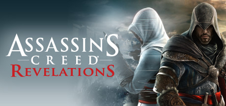 Assassins Creed Revelations Download Free PC Game