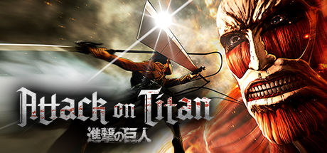 Attack On Titan Download Free AOT PC Game Link
