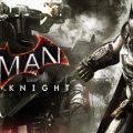 Batman Arkham Knight Download Free PC Game Link