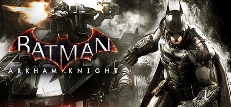 Batman Arkham Knight Download Free PC Game Link