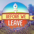 Before We Leave Download Free PC Game Direct Link