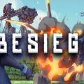 Besiege Download Free PC Game Direct Play Link
