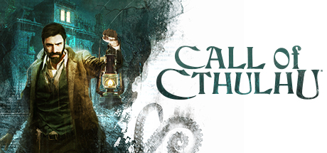 Call Of Cthulhu Download Free PC Game Direct Link