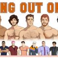 Coming Out On Top Download Free PC Game Links