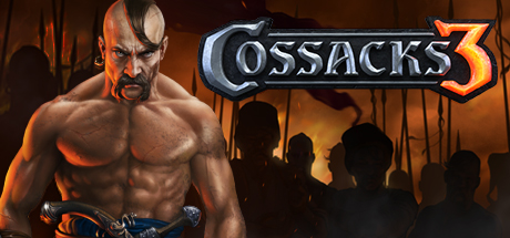 Cossacks 3 Download Free PC Game Direct Links