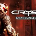 Crysis 2 Download Free PC Game Direct Play Link