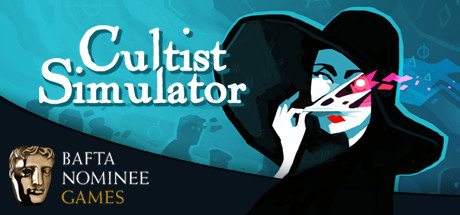 Cultist Simulator Download Free PC Game Direct Link