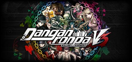 Danganronpa V3 Killing Harmony Download Free PC Game