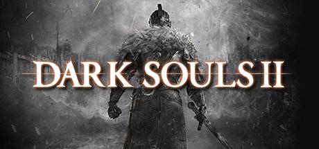 Dark Souls 2 Download Free PC Game Direct Links