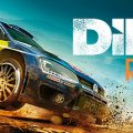 DiRT Rally Download Free PC Game Direct Play Link