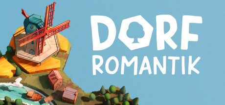 Dorfromantik Download Free PC Game Direct Links
