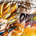 Dragon Ball FighterZ Download Free PC Game Link