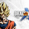 Dragon Ball Xenoverse 2 Download Free PC Game