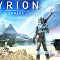 Empyrion Galactic Survival Download Free PC Game