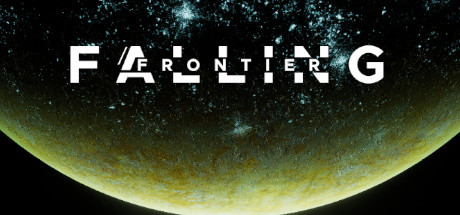 Falling Frontier Download Free PC Game Direct Link