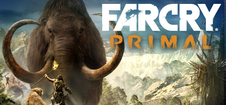 Far Cry Primal Download Free PC Game Direct Link