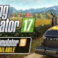 Farming Simulator 17 Download Free PC Game Link