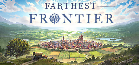 Farthest Frontier Download Free PC Game Direct Link