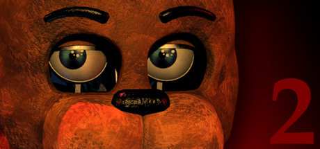 Five Nights At Freddys 2 Download Free PC Game