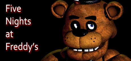 Five Nights At Freddys Download Free PC Game Link