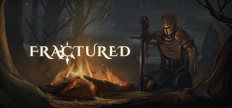 Fractured Download Free PC Game Direct Play Link