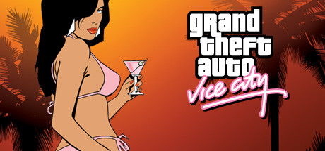 GTA Vice City Download Free PC Game Direct Link