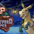 Graveyard Keeper Download Free PC Game Links