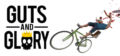 Guts And Glory Download Free PC Game Direct Link