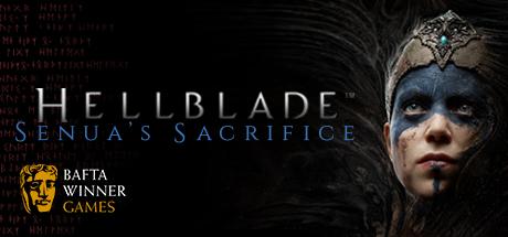 Hellblade Senuas Sacrifice Download Free PC Game