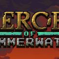 Heroes Of Hammerwatch Download Free PC Game