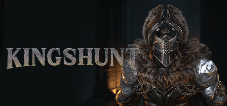 Kingshunt Download Free PC Game Direct Play Link