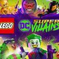 LEGO DC Super-Villains Download Free PC Game