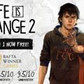 Life Is Strange 2 Download Free PC Game Direct Link