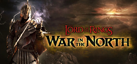 Lord Of The Rings War In The North Download Free