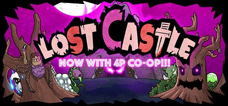 Lost Castle Download Free PC Game Direct LINKS