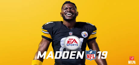 Madden NFL 19 Download Free PC Game Direct Link