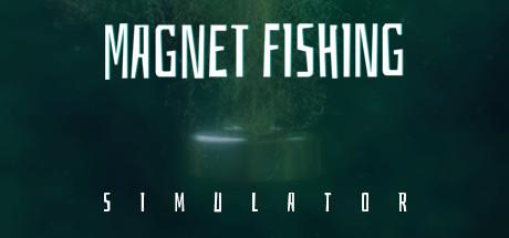 Magnet Fishing Simulator Download Free PC Game